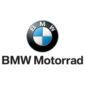BMW motorcyles (DST80) key maker