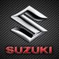 Suzuki key maker