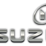 Isuzu_4c15061e47e556dc7618e0020aa7b2d7