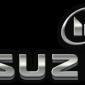 Isuzu key maker