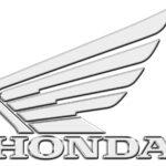 Le-moto-logo-Honda