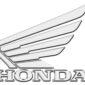 Honda motorcycles (HITAG2) key maker