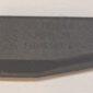 PCF7936 (корпус- карбон)