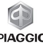 Piaggio-motorcycle-logo