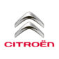 Citroen key maker