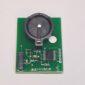SLK-04 – Emulator DST AES, P1 A9 (используется при активном мейкере SLK-04) NEW
