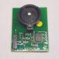 SLK-01 – Emulator DST 40, P1 94,D4