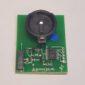 SLK-02 – Emulator DST 80, P1 98 (используется при активном мейкере SLK-02)