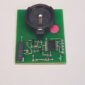 SLK-05 – Emulator DST AES, P1:39 NEW(используется при активном мейкере SLK-05) NEW