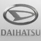 Daihatsu key maker