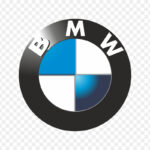 kisspng-bmw-3-series-car-luxury-vehicle-bmw-m3-Наклейка-на-авто-Логотип-bmw-5b664e43488d03.1826594915334313632972