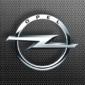 Opel key maker