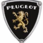 peugeot_plaque_1960-73