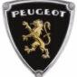 Peugeot key maker