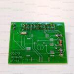 Adapter 05BX_705BX QFP64 V2-1