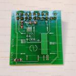 Adapter 11PA811E9 QFP64 -2