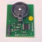 SLK-07E – Emulator DST AES P1:AA (используется при активном мейкере SLK-07) NEW
